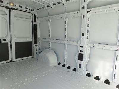 2019 ProMaster 2500 High Roof FWD,  Empty Cargo Van #R517319 - photo 11