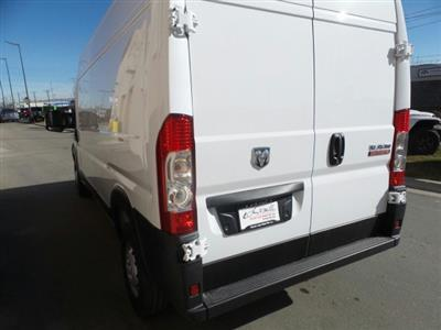 2019 ProMaster 2500 High Roof FWD,  Empty Cargo Van #R517319 - photo 4