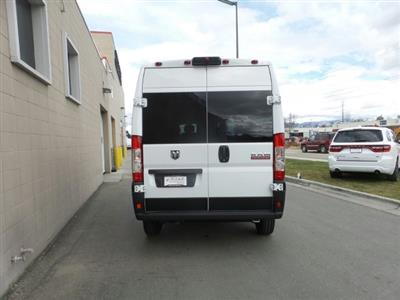 2019 ProMaster 2500 High Roof FWD,  Empty Cargo Van #R517321 - photo 3