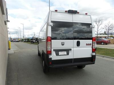 2019 ProMaster 2500 High Roof FWD,  Empty Cargo Van #R517321 - photo 4