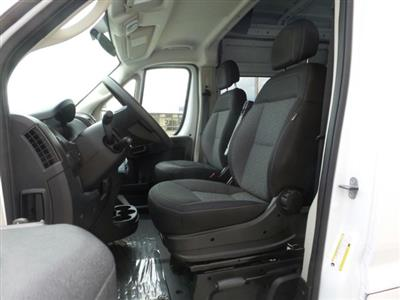 2019 ProMaster 2500 High Roof FWD,  Empty Cargo Van #R517321 - photo 9