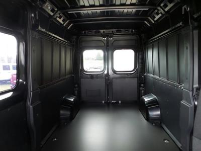 2019 ProMaster 2500 High Roof FWD,  Empty Cargo Van #R518229 - photo 2