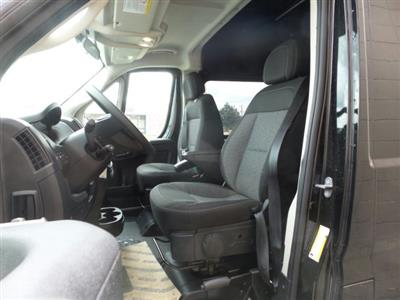 2019 ProMaster 2500 High Roof FWD,  Empty Cargo Van #R518229 - photo 10