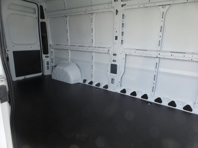 2019 ProMaster 2500 High Roof FWD,  Empty Cargo Van #R524540 - photo 11