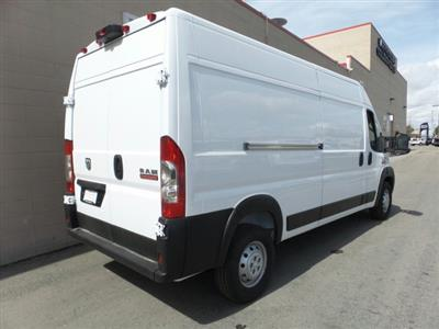 2019 ProMaster 2500 High Roof FWD,  Empty Cargo Van #R524540 - photo 2