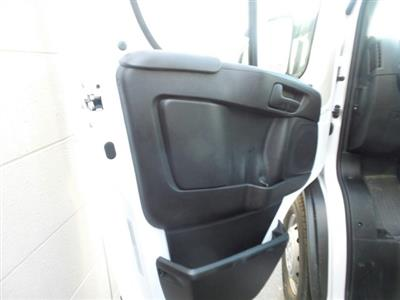 2019 ProMaster 2500 High Roof FWD,  Empty Cargo Van #R524541 - photo 11