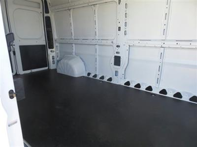 2019 ProMaster 2500 High Roof FWD,  Empty Cargo Van #R524541 - photo 2