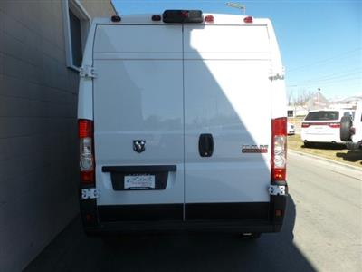 2019 ProMaster 2500 High Roof FWD,  Empty Cargo Van #R524541 - photo 4