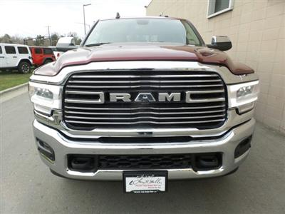 2019 Ram 3500 Mega Cab 4x4,  Pickup #R524743 - photo 8