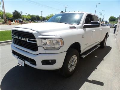 2019 Ram 3500 Crew Cab 4x4,  Pickup #R525987 - photo 7