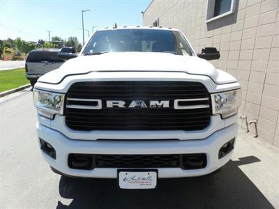 2019 Ram 3500 Crew Cab 4x4,  Pickup #R525987 - photo 8
