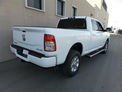 2019 Ram 3500 Crew Cab 4x4,  Pickup #R526299 - photo 2