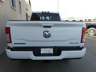 2019 Ram 3500 Crew Cab 4x4,  Pickup #R526299 - photo 3