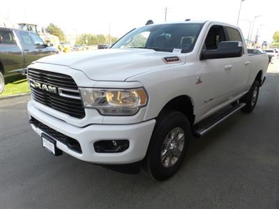 2019 Ram 3500 Crew Cab 4x4,  Pickup #R526299 - photo 6