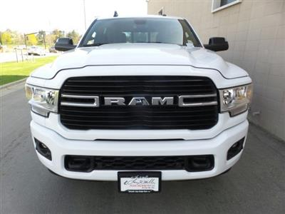 2019 Ram 3500 Crew Cab 4x4,  Pickup #R526299 - photo 7