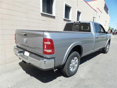2019 Ram 3500 Crew Cab 4x4,  Pickup #R526376 - photo 2