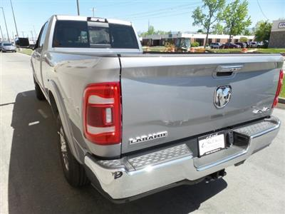 2019 Ram 3500 Crew Cab 4x4,  Pickup #R526376 - photo 4