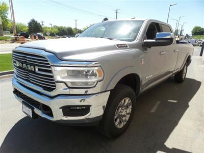 2019 Ram 3500 Crew Cab 4x4,  Pickup #R526376 - photo 6