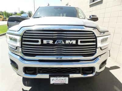2019 Ram 3500 Crew Cab 4x4,  Pickup #R526376 - photo 7