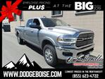 2019 Ram 3500 Crew Cab 4x4,  Pickup #R526376 - photo 1