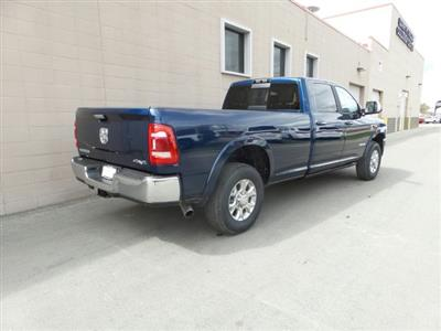 2019 Ram 3500 Crew Cab 4x4,  Pickup #R526412 - photo 2
