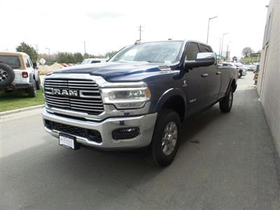 2019 Ram 3500 Crew Cab 4x4,  Pickup #R526412 - photo 5