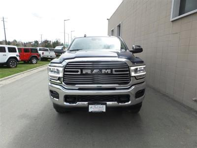 2019 Ram 3500 Crew Cab 4x4,  Pickup #R526412 - photo 6