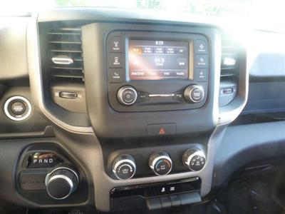 2019 Ram 1500 Quad Cab 4x2,  Pickup #R526972 - photo 16