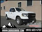 2019 Ram 1500 Quad Cab 4x2,  Pickup #R526972 - photo 1