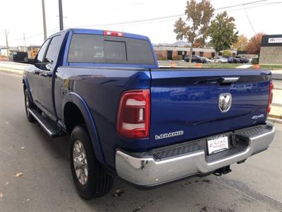 2019 Ram 2500 Crew Cab 4x4,  Pickup #R530202 - photo 5