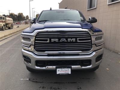 2019 Ram 2500 Crew Cab 4x4,  Pickup #R530202 - photo 8