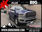 2019 Ram 2500 Crew Cab 4x4,  Pickup #R530202 - photo 1