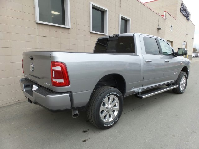 2019 Ram 2500 Crew Cab 4x4,  Pickup #R530756 - photo 2