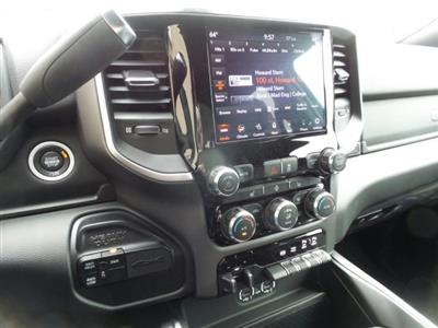 2019 Ram 2500 Crew Cab 4x4,  Pickup #R530756 - photo 15