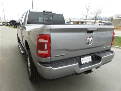 2019 Ram 2500 Crew Cab 4x4,  Pickup #R530756 - photo 4