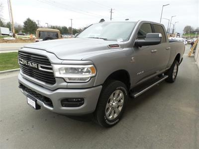 2019 Ram 2500 Crew Cab 4x4,  Pickup #R530756 - photo 8