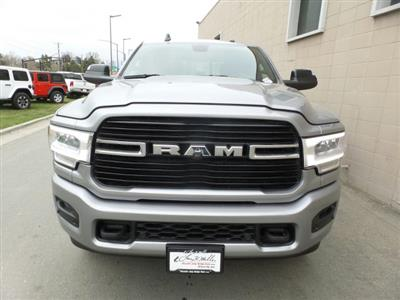 2019 Ram 2500 Crew Cab 4x4,  Pickup #R530756 - photo 9