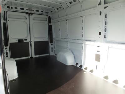2019 ProMaster 3500 High Roof FWD,  Empty Cargo Van #R532556 - photo 2