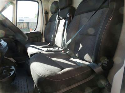 2019 ProMaster 3500 High Roof FWD,  Empty Cargo Van #R532556 - photo 8