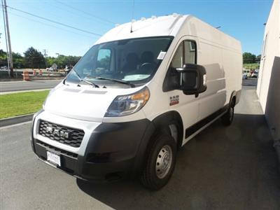 2019 ProMaster 3500 High Roof FWD,  Empty Cargo Van #R532556 - photo 13