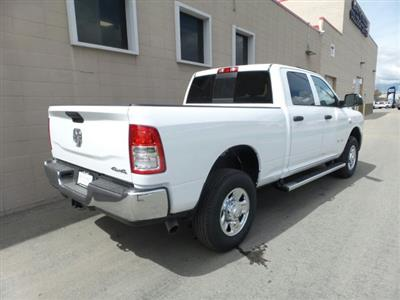 2019 Ram 3500 Crew Cab 4x4,  Pickup #R533569 - photo 2