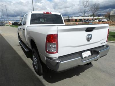 2019 Ram 3500 Crew Cab 4x4,  Pickup #R533569 - photo 4