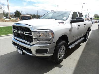 2019 Ram 3500 Crew Cab 4x4,  Pickup #R533569 - photo 6