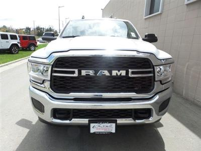 2019 Ram 3500 Crew Cab 4x4,  Pickup #R533569 - photo 7