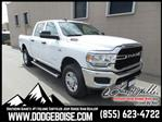2019 Ram 3500 Crew Cab 4x4,  Pickup #R533569 - photo 1