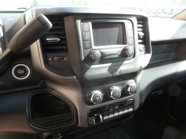 2019 Ram 3500 Crew Cab DRW 4x4,  Pickup #R533600 - photo 14