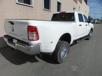 2019 Ram 3500 Crew Cab DRW 4x4,  Pickup #R533600 - photo 2