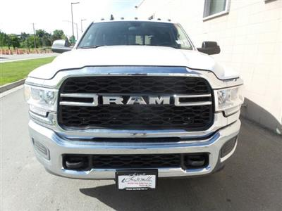 2019 Ram 3500 Crew Cab DRW 4x4,  Pickup #R533600 - photo 8