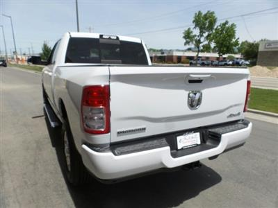 2019 Ram 3500 Crew Cab 4x4,  Pickup #R534249 - photo 4