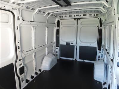 2019 ProMaster 2500 High Roof FWD,  Empty Cargo Van #R534260 - photo 2